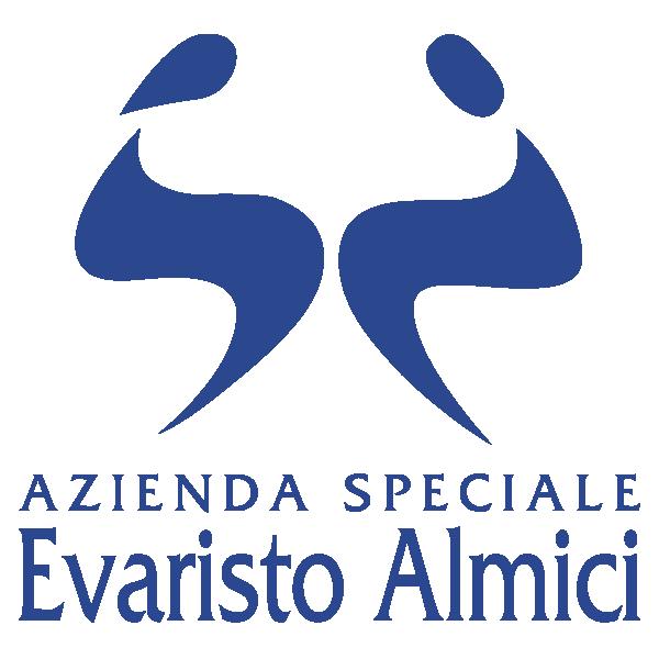 Azienda Speciale Evaristo Almici